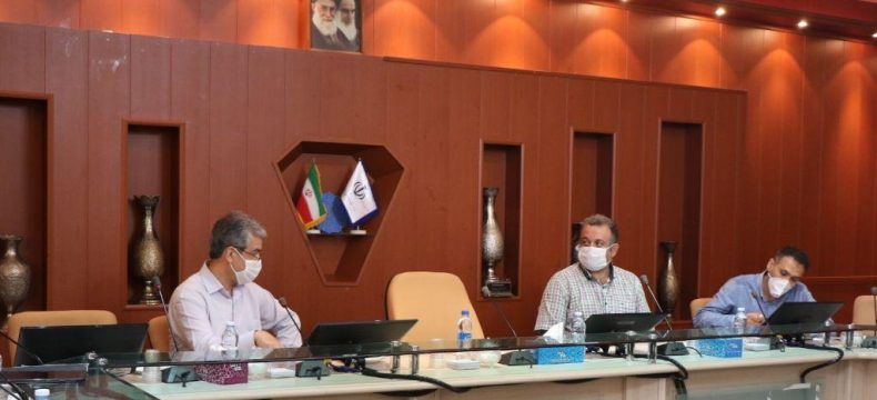 اولین مسابقات آنلاین فیزیک استان آذربایجان شرقی در آستانه برگزاری