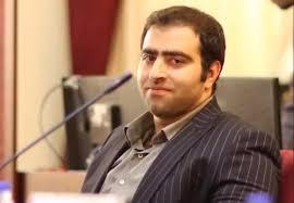 نصیرزاده رییس فدراسیون بدنسازی شد