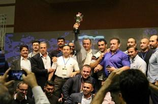 طلسم شکنی آذربایجانشرقی در مسابقات بادی کلاسیک کشور پس از ۲۲ سال