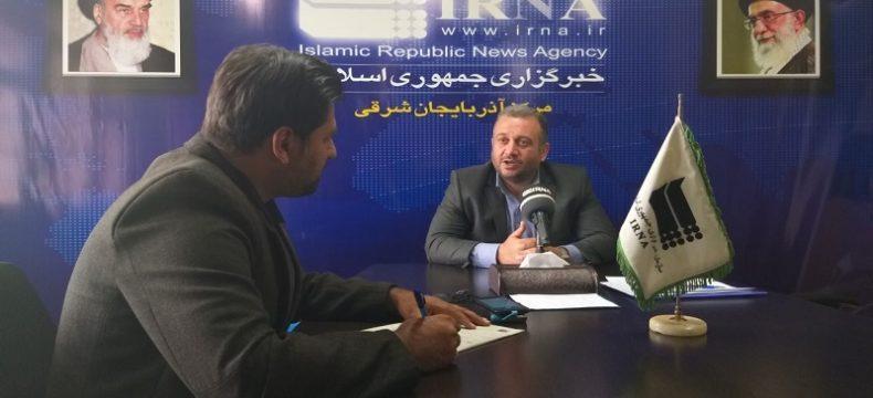 رئیس هیات بدنسازی و پرورش اندام استان: ۵۰۰ باشگاه مجوزدار در سطح استان فعال هستند