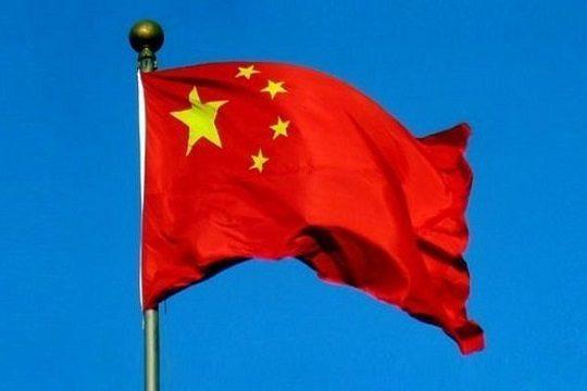 رقابت های آسیایی چین در سه رشته برگزار خواهد شد